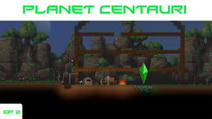 your home planet starbound your diy home plans database