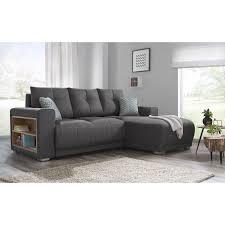 piccolo divano letto divano ad angolo piccolo idee di design per la casa gayy us