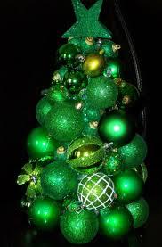 16 best decorative balls images on pinterest crafts diy