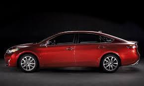 2014 toyota avalon xle touring hybrid toyota 2013 toyota avalon xle touring specs 19s 20s car and