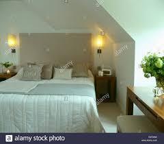 bedroom bedroom side lights 65 bedding color lighted wall lights