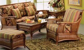 indoor wicker furniture unique luxe furniture pany winnipeg high