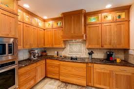 Kitchen Cabinets Craftsman Style Craftsman Kitchen Cabinets Monumental Craftsman Style Cabinets