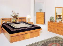 waterbed super single waterbeds u0026 frames oak waterbeds walls