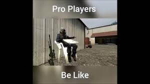 Gamer Memes - funny gamer memes youtube