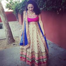 Indian Wedding Dresses Plus Size Indian Wedding Dresses Pluslook Eu Collection