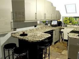 Free Virtual Kitchen Designer by Product U0026 Tool Kitchen Virtual Design Interior Decoration And