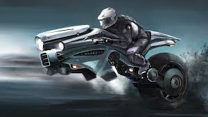 Coolest Wallpapers Ever by Desktop Motorcycle Hd Wallpapers Background Photos Tablet Amazing