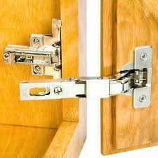 How To Change Hinges On Cabinet Doors Changing Doors On Kitchen Cabinets Replace Doors On A Kitchen