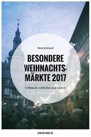 G Stige K Hen Landhausstil Die Besten 25 Weihnachtsmarkt Berlin Ideen Auf Pinterest