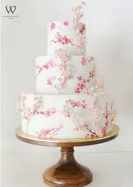 wedding cake stand cakes cake stands and all things sweet s stands