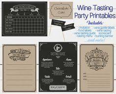 free printable housewarming party templates printable