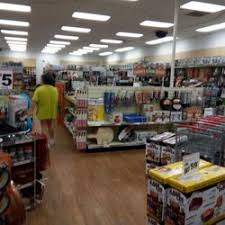 kitchen collection store locations kitchen collection kitchen bath 300 tanger blvd branson mo