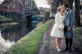 bank wedding registry registry office wedding photography
