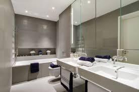 Bathroom Recessed Lights Bathroom Recessed Lighting Ideas Mains Voltage Led Kit