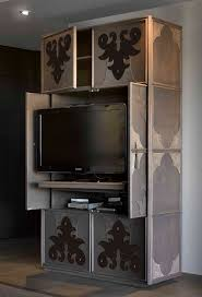 Bedroom Furniture Contemporary 171 Best Pinworthy Tables U0026 Consoles Images On Pinterest