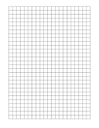 Qualified Dividend And Capital Gain Tax Worksheet Excel Printable Graph Paper Free Template In Pdf Word Printable