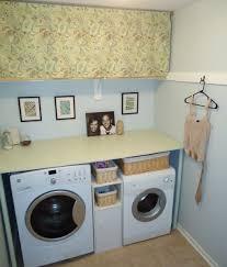 Diy Laundry Room Decor Laundry Home Decor Brilliant Simple Diy Laundry Room Decor Using