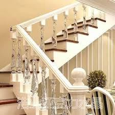 art deco balcony house art deco crystal balcony stairs buy crystal balcony stairs