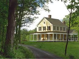 Wrap Around Porch Ideas 100 Wrap Around Porches Cook Bros 1 Design Build Remodeling