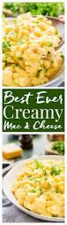 Ina Garten Mac And Cheese Recipe by 185 Best Mac U0026 Cheese Recipes Images On Pinterest Mac Cheese
