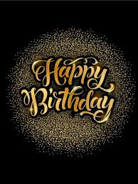 happy birthday edit add name post to friend cards for all