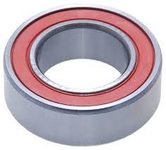 Nissan Rogue Drive Shaft - amazon com 39774 ja01a 39774ja01a ball bearing for front