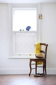 interior design window home design