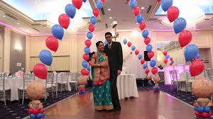 chicago videographer falguni s babyshower indian babyshower videographer in chicago