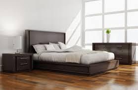 Best Home Decor Stores Toronto Bedroom Best Bedroom Furniture Stores Home Interior Design