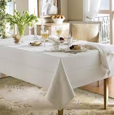 Table Linen Direct Com - table linen direct coupon home design ideas