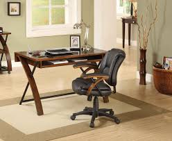 desks u2013 computer and writing desks u2013 hom furniture