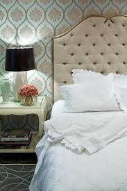 Home Wallpaper 353 Best Funky Wallpaper Images On Pinterest Home Funky