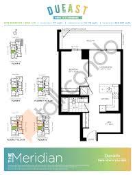 100 mts centre floor plan kamdhenu commerz commercial shop