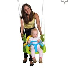 balancoire siege bebe siège balançoire bébé ajustable easycruiser fatmoose fr