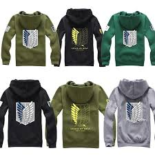 cheap hoodies and sweaters buy quality sweater top directly from