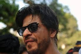 50 year old hollywoodhaircuts for men shah rukh khan richer than tom cruise in hollywood bollywood rich