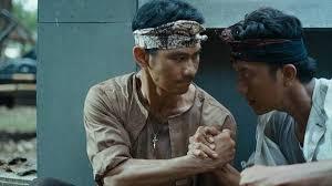 film merah putih 3 full movie hati merdeka penutup yang sempurna jagat review