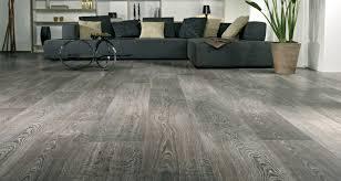 Cheap Laminate Flooring Ireland Wooden Floors Allied Home Interiors