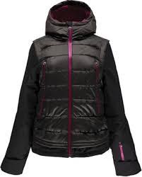 ski jackets sale discount and clearance ski jackets moosejaw com
