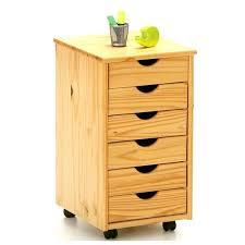 tiroir de bureau caisson tiroir bureau beau caisson bureau ikea caisson a tiroir
