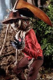 Scarecrow Batman Halloween Costume Scarecrow Batman Cosplay Scarecrow Batman Cosplay Scarecrow