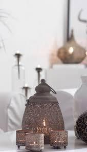 Orientalische Wohnzimmer M El Die Besten 25 Orient Lampe Ideen Auf Pinterest Pendelleuchte