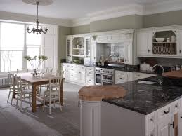 kitchen designs with islands and bars classic contemporary kitchen design kitchen island with extended