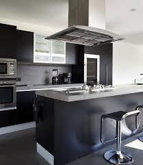 kitchen renovations brisbane designs designer kitchens diy designer kitchens australia kitchen design planner