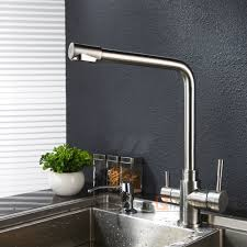 water ridge pull out kitchen faucet list manufacturers of water ridge kitchen faucet buy water ridge