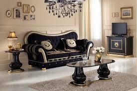 Luxury Sofas Brands Incredible Italian Furniture Brands Unique Ideas Luxury Furniture