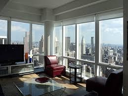 1 bedroom apartment in manhattan fine decoration 1 bedroom apartment manhattan one bedroom apartments