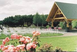 cheap wedding venues in oregon wedding venues in oregon