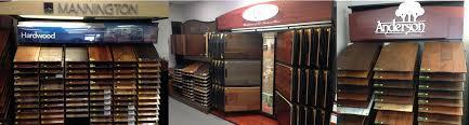 Hardwood Floor Samples Austin Hardwood Flooring Store With 600 Samples